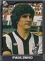 f_paulinhoroberto1981