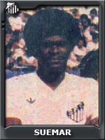 f_suemar1982br