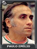 f_pauloemilio1982sp
