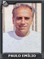 f_pauloemilio1982sp2