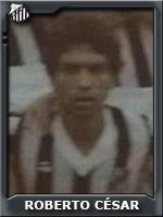 f_robertocesar1982sp