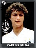f_carlossilva1982
