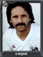 Leopoldo Luque