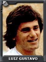 f_luizgustavodemarco1982
