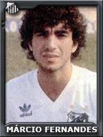 f_marciofernandes1984