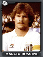 f_marciorossini1983br