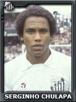 f_serginhochulapa1983