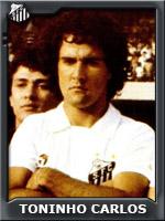 f_toninhocarlos1983br