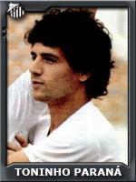 f_toninhoparana1982-2