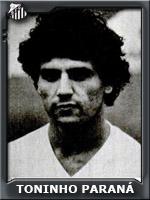 f_toninhoparana1982