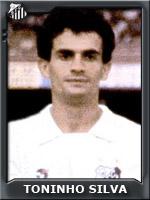 Toninho Silva