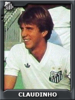 f_claudinho1981sp