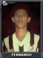 f_fernando1983