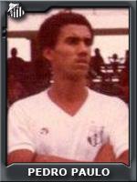 f_pedropaulo1983