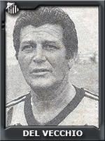 f_delvecchio1984