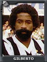 Gilberto Ferreira da Silva