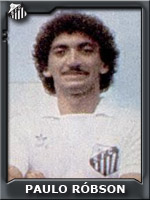 Paulo Róbson