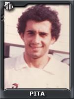 Edvaldo Oliveira Chaves
