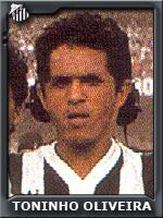 Toninho Oliveira
