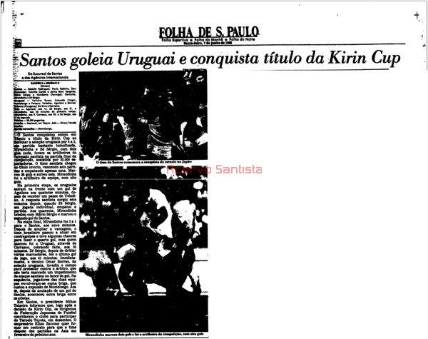 1985-06-07-santos-4-x-2-uruguai-santos-goleia-uruguai-e-conquista-titulo-da-kirin-cup3_0