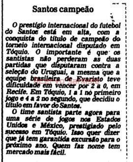 1985-06-09-santos-campeao-coluna-aroldo-chiorino