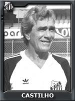 f_carloscastilho-cb1985