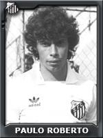 f_pauloroberto-cb1985