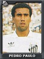 f_pedropaulo1986