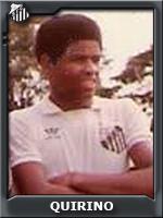 f_quirino1985