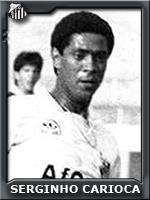 f_serginhocarioca1985
