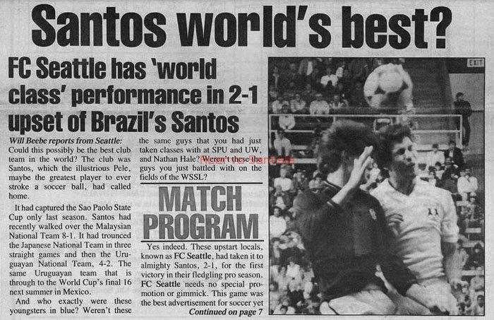 1985-06-09-seattle-2-1-santos-amistoso-2
