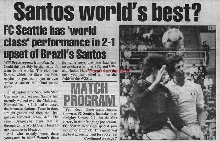1985-06-09-seattle-2-1-santos-amistoso-2