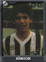 f_junior-juninho1986br