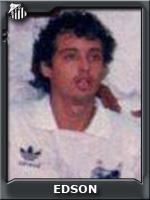 f_edsonkozikoski1986cp