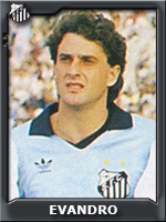 f_evandro1986cp