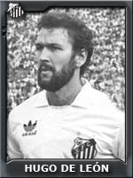 Hugo De León