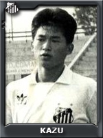 f_kazu1986cp