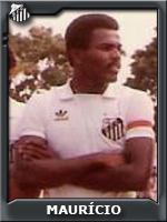 f_mauricio-zagueiro1985