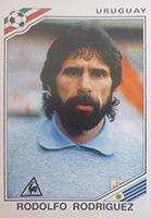 f_rodolforodriguez1986copa