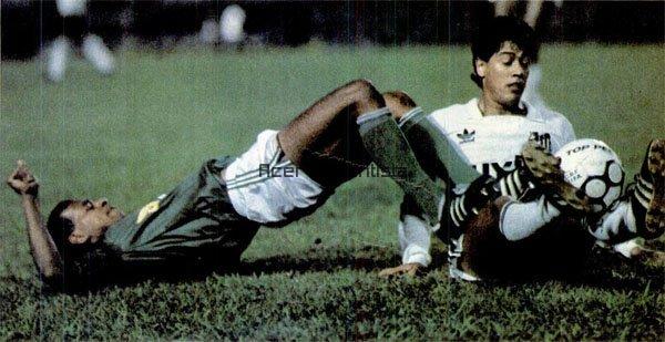 1987-09-19-santos-0-x-0-palmeiras-copa-uniao-1-600