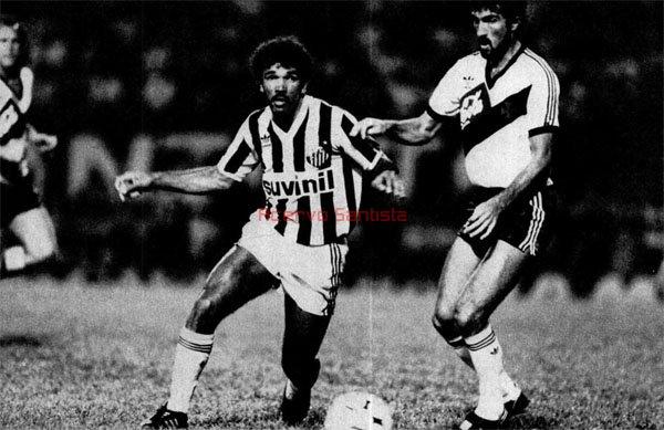 1987-11-06-santos-0-x-0-vasco-copa-uniao-luis-carlos-e-moroni-600