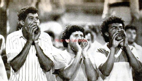 1987-11-06-santos-0-x-0-vasco-copa-uniao-torcida-vaia-empate