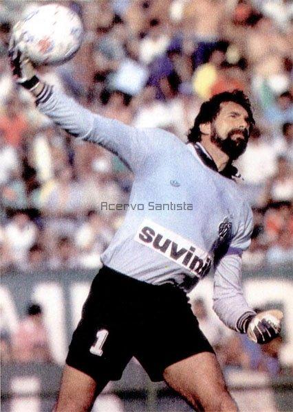 1987-11-16-rodolfo-rodriguez-fc-600