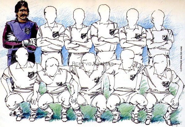 1987-11-16-rodolfo-rodriguez-fc-ilustracao-walter-hune-600