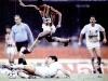 1987-10-24-sao-paulo-3-x-1-santos-copa-uniao-paulo-martins-e-chicao-600_0