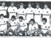 1987 - Santos FC - Copa União