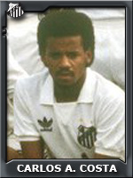 Carlos Alberto Costa