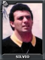 f_silvio1987