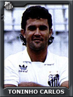 Toninho Carlos