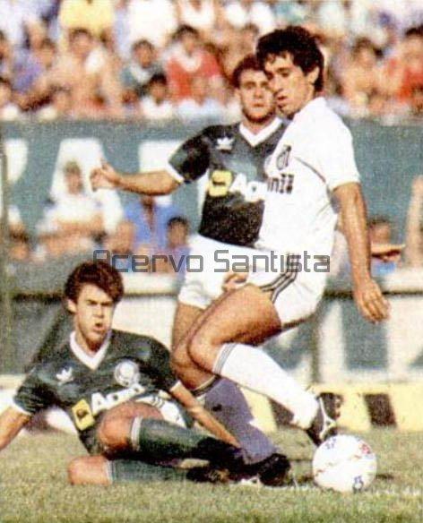 1987-03-29-santos-2-x-2-palmeiras-paulista-nildo